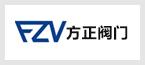 方正阀门集团上海有限公司2017拓展活动