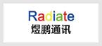 上海煜鹏通讯电子股份有限公司2017拓展培训