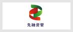 中電投先融資產管理有限公司2017拓展培訓