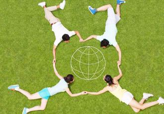 拓展培训重要核心就是团队培训的基础