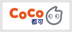 CoCo都可茶飲閔行區2018戶外拓展訓練營活動