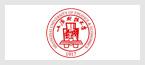 上海財經大學2018級MBA校園文化定向