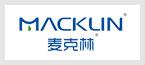 上海麥克林生化科技有限公司2018拓展活動