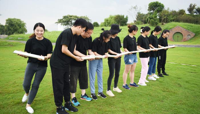 拓展训练对于个人深刻的印象|拓展,拓展培训,上海拓展,拓展培训,拓展活动,基地,
