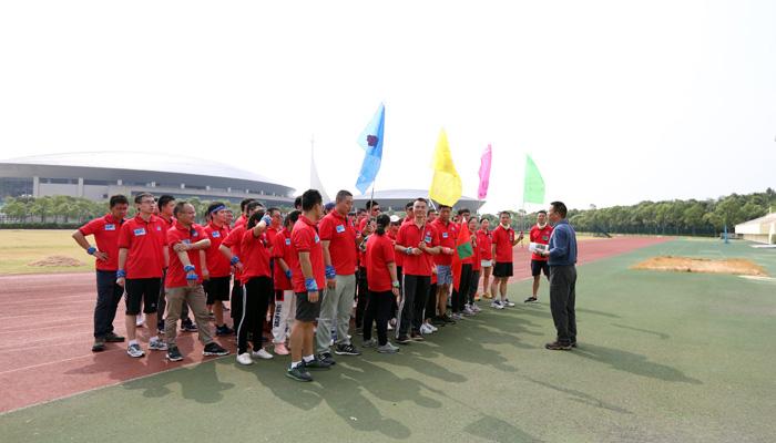 拓展训练队大学生的意义|拓展,拓展培训,上海拓展,拓展培训,拓展活动,基地,