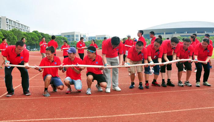 展团队之风采|拓展,拓展培训,上海拓展,拓展培训,拓展活动,基地,团队,强大,协作,