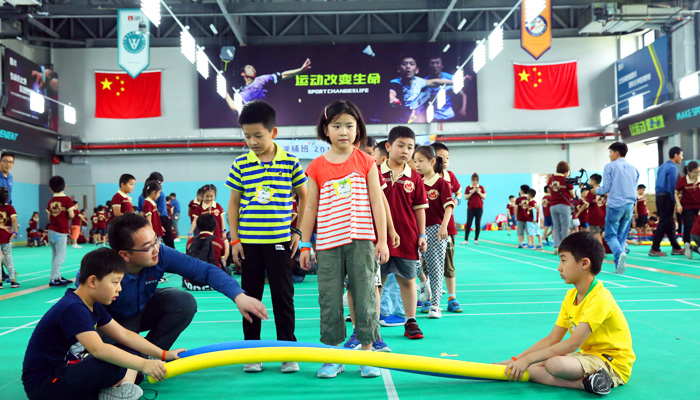 小学生素质拓展的好处|拓展,拓展培训,上海拓展,拓展培训,拓展活动,基地,团队,