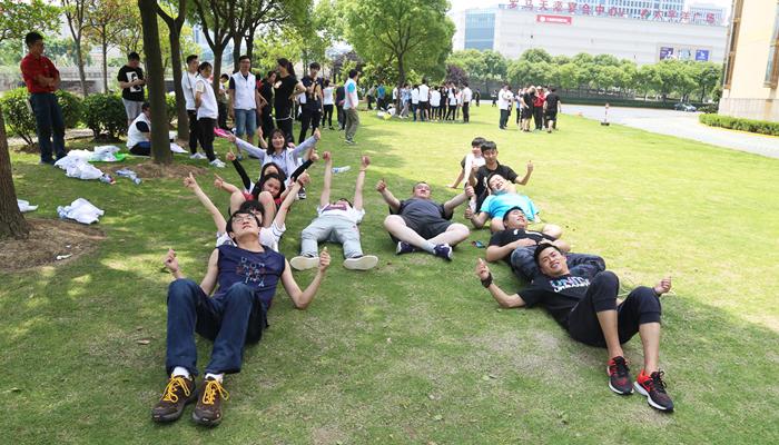 教育和培训的差别|拓展,拓展培训,上海拓展,拓展培训,拓展活动,基地,企业,成长