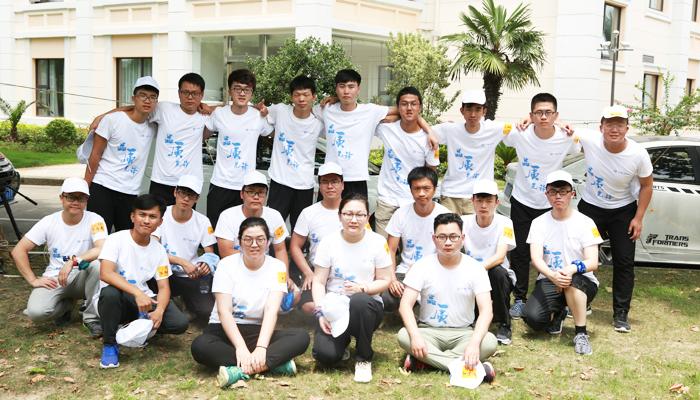 企业营销团队有效管理|拓展,拓展培训,上海拓展,拓展培训,拓展活动,基地,企业,成长,沟通,成长.企业营销