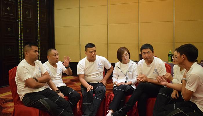 成功团队|拓展,拓展培训,上海拓展,拓展培训,拓展活动,基地,企业,成长,沟通,成长.