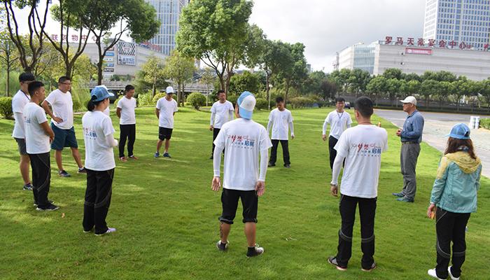 影响培训效果的几点因素|拓展,拓展培训,上海拓展,拓展培训,拓展活动,基地,企业,成长,沟通,成长.