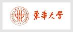 东华大学机械工程学院拓展活动