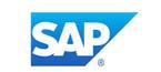 SAP研究生2019拓展活动