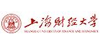上海財經大學商學院2019級工商管理碩士入學導向活動拓展訓練