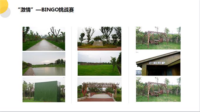 速度與激情-分眾主題活動策劃案,上海眾基團建