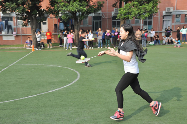 上海市內團建活動趣味運動會|上海市內團建活動,趣味運動會,眾基團建
