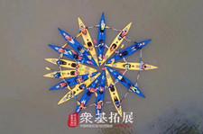 如何選擇好的上海團建公司,上海團建公司排行榜