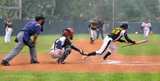公司戶外高端團建:棒球一日團建,高端團建拓展活動項目,定制高端團建方案
