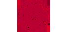 眾基公司拓展活動2020年華師大MBA新生入學拓展培訓活動
